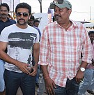 Venkat Prabhu Suriya New Movie