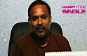 Venkat Prabhu talks about 'Happy To Be Single' - South India's first Web Series
