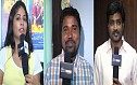 Vennila Veedu Team Speaks