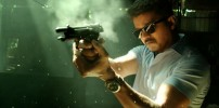 Vijay 59 (aka) Vijay 59th Movie
