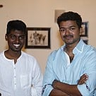 Vijay 59th Movie