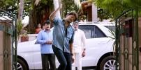 Bairavaa (aka) Vijay 60