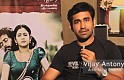 Vijay Antony talks about Nedunchalai