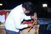 Kavan (aka) Khavan
