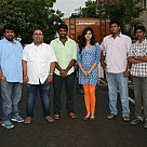 Vijay Sethupathi New Movie