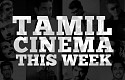 Vijay wins two awards - Rajinikanth's next! - Tamil Cinema This Week