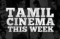 Vijay59 is steady - Kabali is rigorous! | Tamil Cinema This Week