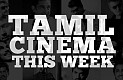 Vijay59 Poojai - Puli reaches million! | Tamil Cinema This Week - BW