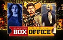 Vijay's strong impact on the box office! - BW BOX OFFICE