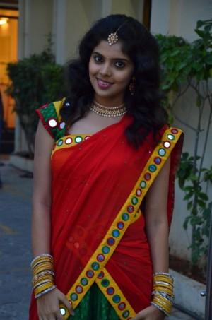 Vilayattu Aarambam (aka) VilayattuAarambam
