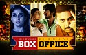 Virgin Pasanga take over! - BW BOX OFFICE