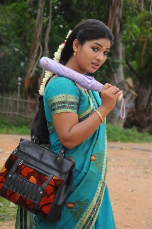 Virudhachalam (aka) Virudhachalaam