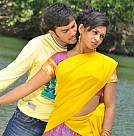 Virudhalaam Pattu Tamil movie photos