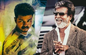 We bet You Will Watch Kabali & Thuppaki again after watching this!!