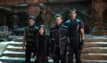 X Men Kadantha Kalathin Ethirkaalam (aka) X Men Days of Future Past
