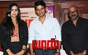 Yaan Team Meet