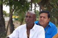 Yaanai Mel Kudhirai Savaari (aka) Yanai Mel Kuthirai Savari