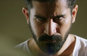 Vijay Antony's Yaman Sneak Peek - 5 minutes scene from the movie