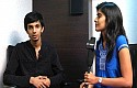 Maryan and Kadal are my favourites' - Anirudh