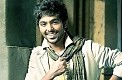 I want to do path breaking films... - An exclusive interview with GV Prakash
