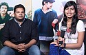 Ghibran - There are many surprises in Uttama Villain