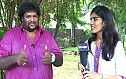 I am happy when I am given a movie with no Kuthu Song - Srikanth Deva
