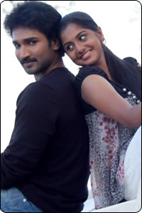 aadhi mp3 songs download