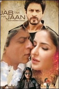 jab-tak-hai-jaan-music-review