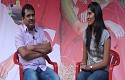 Ezhil - Sri Divya's remuneration was too high