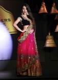 Malaika Arora Khan (aka)