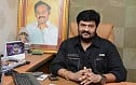 Thalaivaa will unite Hindus and Muslims - Vendhar Movies Madhan