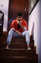 Harish Kalyan (aka) Harish
