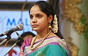 Saindhavi - The Songbird Speaks