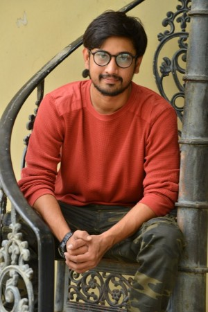 Raj Tarun Aka Raj Tharun Photos Stills Images