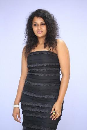 Sonia Deepti (aka) Sonia