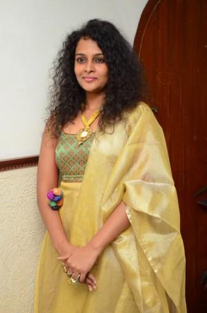Sonia Deepti (aka) Sonia photos stills & images