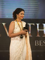Behindwoods Gold Medals 2017 - The Awarding Set 5