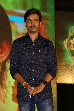 Marakatamani Movie Audio Launch