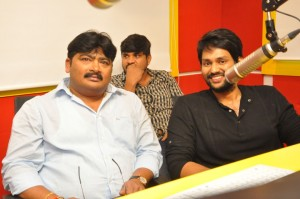 Mayamahal Movie Song Launch