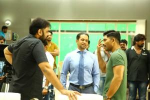 naa peru surya naa illu india telugu movie download in movierulz