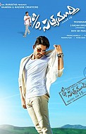 s o satyamurthy Songs Review
