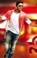 S o Satyamurthy Movie Review