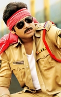 Sardaar Gabbar Singh Music Review