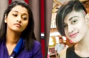 HOT: Actress Priya Bhavani Shankar Inside Bigg Boss? | Oviya | TK 253