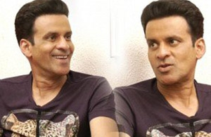 If Vishal slaps, the Climax is done| Manoj Bajpayee