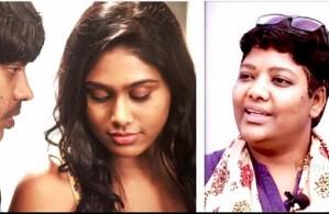 Pre Marital Sex : Strategies Men and Women use | Dr.Shalini Educates| Awareness| MT 44