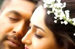 Vanamagan Review | Jayam Ravi | Sayesha