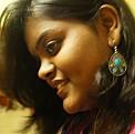 D Meera Chithirappaavai