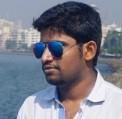 Jeya Suriya