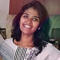 Kavya sathyamoorthy